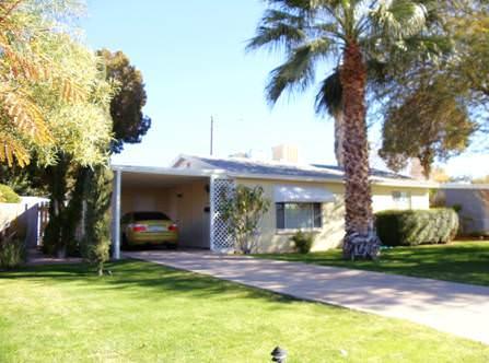 Beautiful Laura B Arcadia Homes Specialist. Arcadia Historic Homes In Historic Phoenix  Specialist.
